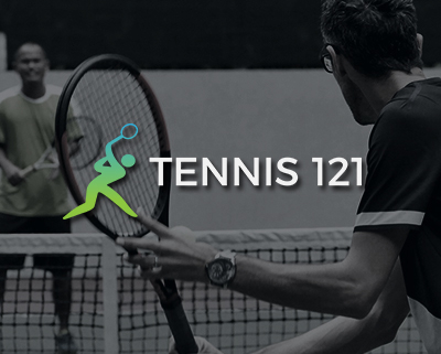 Private Tennis Coaching | Befit121