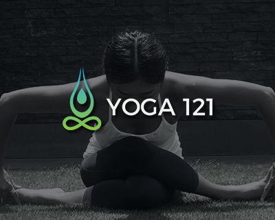 Befit121 | Best Yoga Instructor